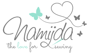 Namijda-Logo